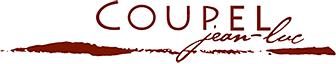 Logo de variable_get('agence_adrese')